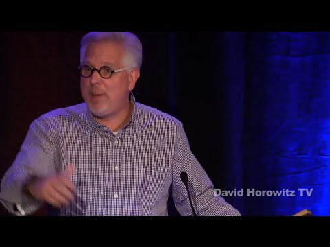 Glenn Beck Delivers Keynote Speech at Conservative Retreat | David Horowitz Freedom Center