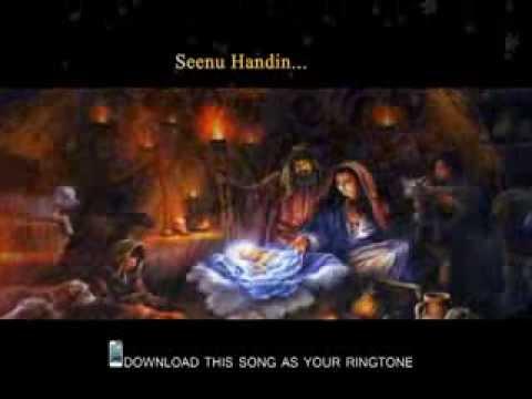 Seenu Hadin - Various Artist - MEntertainements