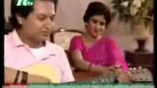 bangla song vare hot Din ki rata saj