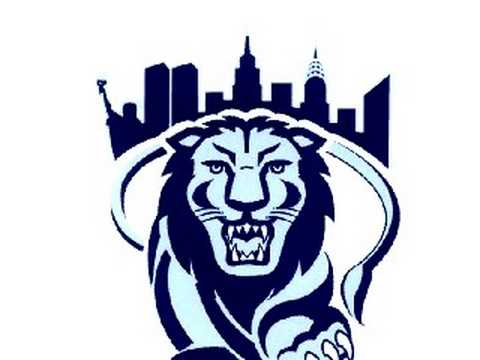 Columbia Football Logo Columbia Lions Football Theme