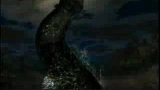 Black anaconda water coaster - photo#15