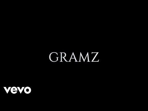 GRAMz - OC