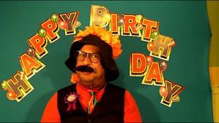 download lagu Happy Birtay Nancy. gratis