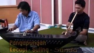 Download Lagu Kecapi Suling Pangapungan Gratis STAFABAND