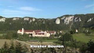 Mein liebes Heimattal / Oberes Donautal