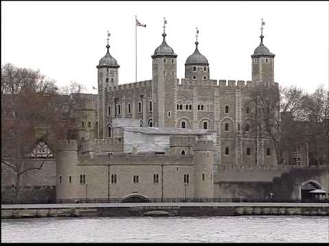 KINGS AND QUEENS OF ENGLAND - THE MIDDLE AGES