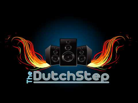 3OH3! - Touchin On My (Butch Clancy Dubstep Remix)