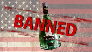 Things That Are Banned in America!