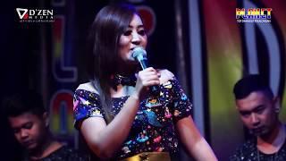 Download Lagu Kalah Cepet - Planet Top Dangdut - Dian Sukma Gratis STAFABAND