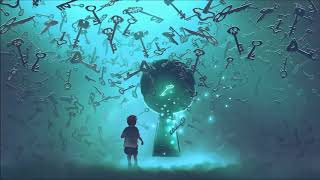 Astral Travel Lucid Dreaming Music Consciously Create Your Dream 432 Hz Astral Projection