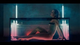 Banx & Ranx - LIT (Official Video)