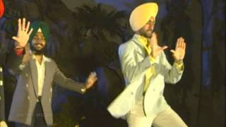 Gurdeep Singh   Jhanjer HD   Goyal Music   Official Song