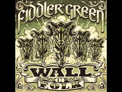 Fiddlers Green - Greens And Fellows