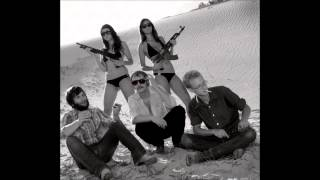 Watch Deer Tick Nevada video