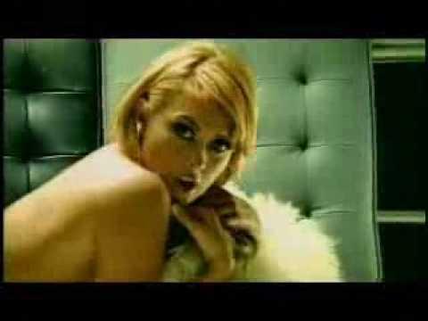 Aracely Arambula - Sexy (video)