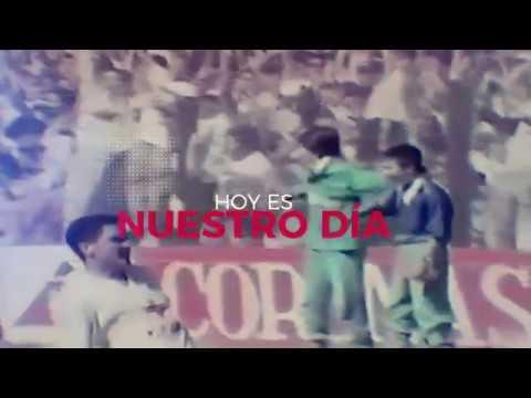 6-de-mayo-dia-del-futbolista-panameno