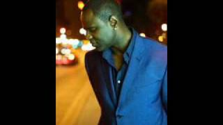 Watch Brian McKnight Your Song video