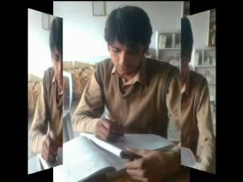 Humsafar Ke Liye Imran Ali video