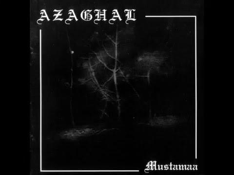 Azaghal - Viimeinen Taistelu