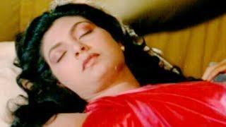Tarzan - Part 13 Of 13 - Hemant Birje - Kimmy Katkar - Romantic Bollywood Movies