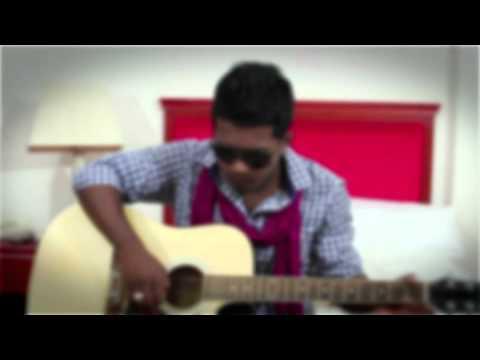 valithunaikku varuvaaya official music videoHD