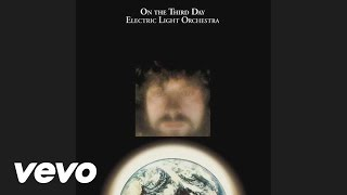Watch Electric Light Orchestra Everyones Born To Die video
