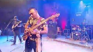Hai Allah kemon prem Re Live BY music artists biplob learn to sing rock