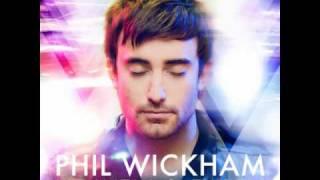Watch Phil Wickham Hold On video