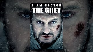 The Grey - The Grey