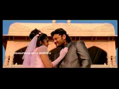 SOMETHING SOMETHING-Odia Film Title Song-Akhi Sathe[ODIASITE.COM]