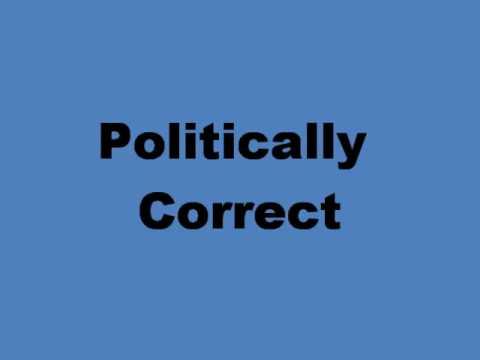 Sr-71 - Politically Correct