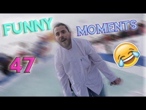 İyi Bayramlar ( Funny Moments 47 )