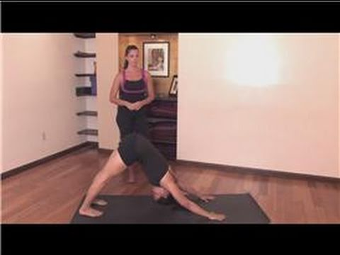 Yoga for Improved Health : Yoga & Skin Acne