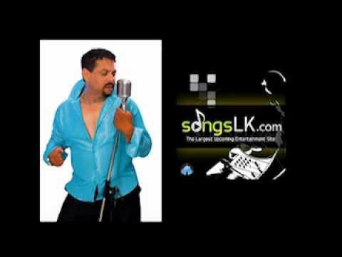 Oba Langa Nathi Me Sasare - Rookantha Gunathilaka video