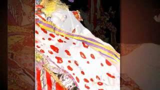 Nadira - Kama Surtra