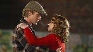 Top 10 Romantic Dance Scenes in Movies