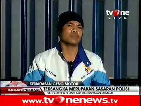 media free download video kekerasan geng cewek