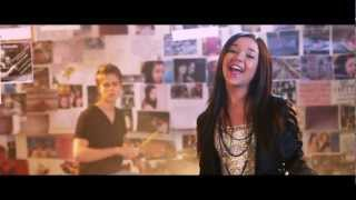 Watch Maddi Jane Barricade video