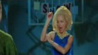 "Michelle Pfeiffer - (The Legend of) Miss Baltimore Crabs (""Hairspray"")"