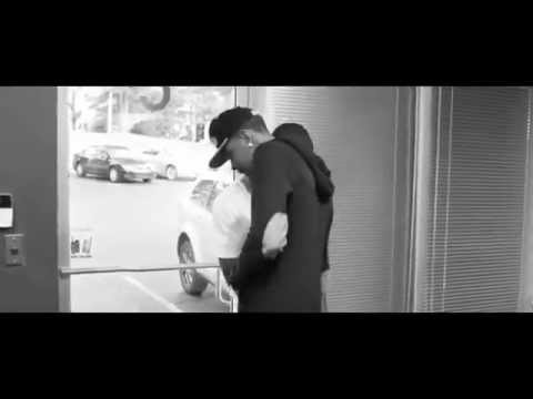 Slim Dunkin- R.I.P. (Feat. Waka Flocka & Alley Boy) Official Video YScRoll(AAC).mp4 Dirty