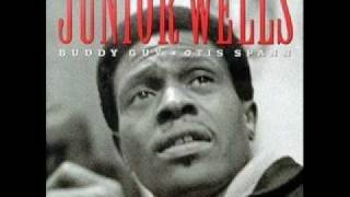 Watch Junior Wells (i Can