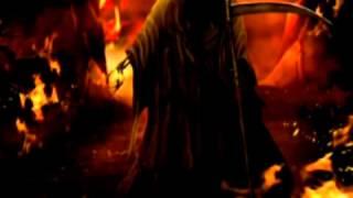download lagu Larasati-karma gratis
