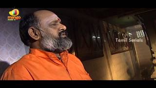Thangamana Purushan - Episode 177