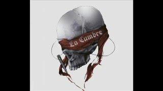 Download Lagu La Cumbre-Real Hip Hop [Official] Gratis STAFABAND