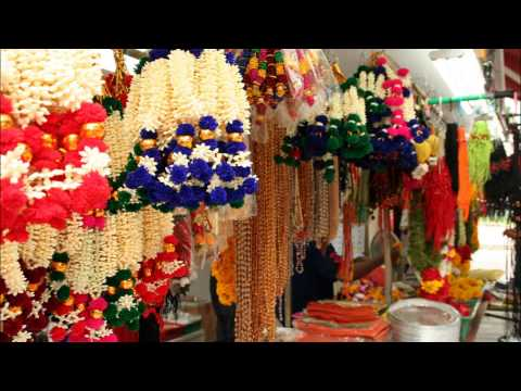05 - Deyi Sec: My Memories of Singapore