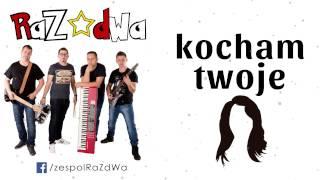 http://www.discoclipy.com/raz-dwa-kocham-twoje-oczy-audio-video_3bc4edeb0.html