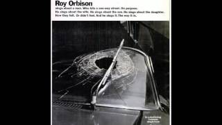 Watch Roy Orbison Southbound Jericho Parkway video