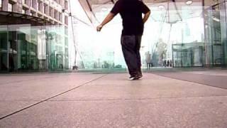download lagu C-walk - Battle Vs Akb - Nuthin But A gratis