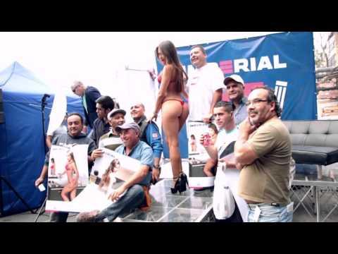 Lorena Galvez Antoine thumbnail