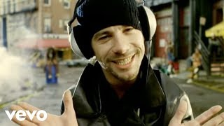 Watch Jamiroquai Feels Just Like It Should video